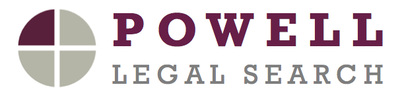 Powell Legal Search